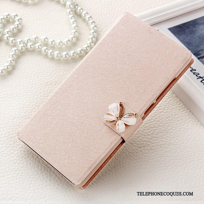 Coque Pour Huawei Ascend G6 Téléphone Portable Très Mince De Téléphone Étui Difficile Protection