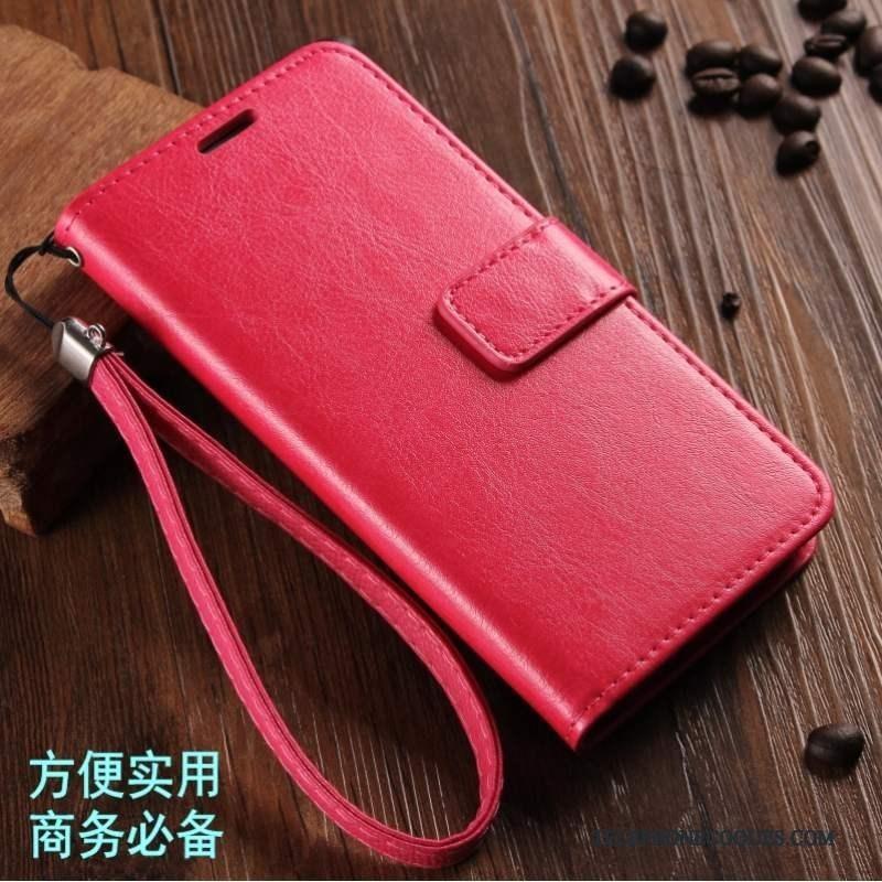Coque Pour Huawei G9 Lite Housse Étui Jeunesse De Téléphone Fluide Doux Protection