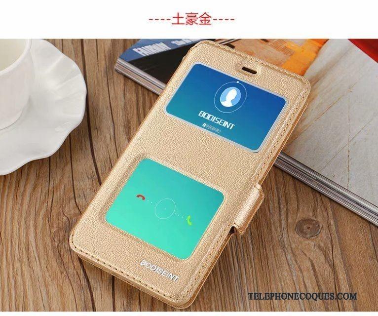Coque Pour Huawei Mate 20 Lite Étui Étui En Cuir Housse Téléphone Portable Business