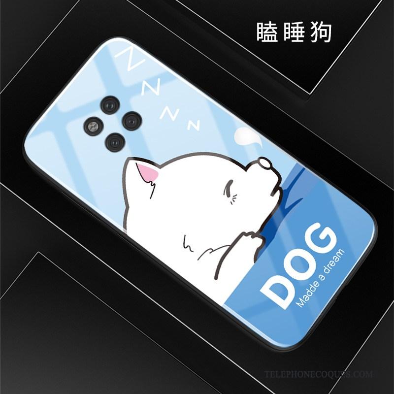 Coque Pour Huawei Mate 20 Rs Étui Protection Nouveau Charmant Fluide Doux Vert
