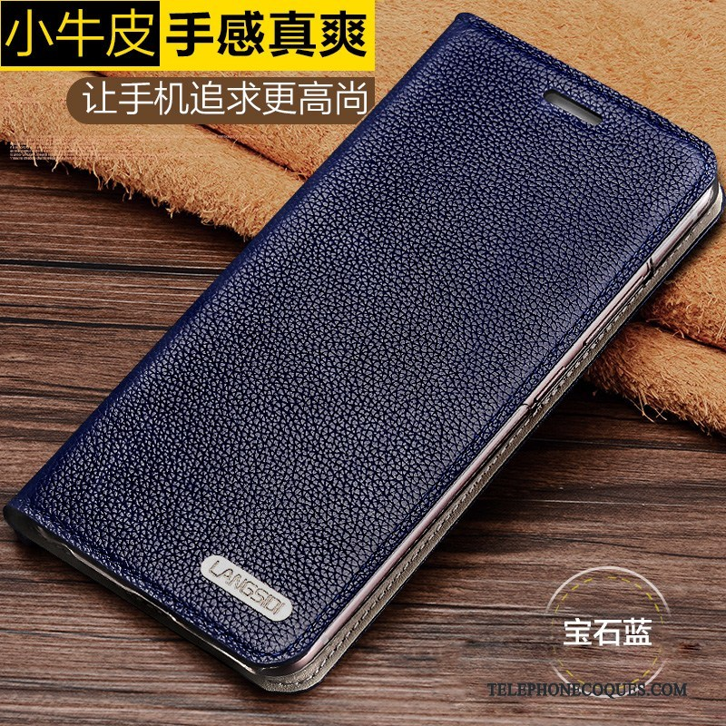 Coque Pour Huawei Mate S Simple Fluide Doux Légère Or De Téléphone Incassable