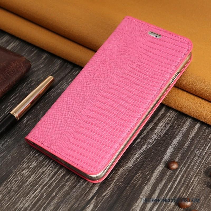 Coque Pour Huawei P10 Lite Business Modèle Fleurie Protection De Téléphone Carte Jeunesse