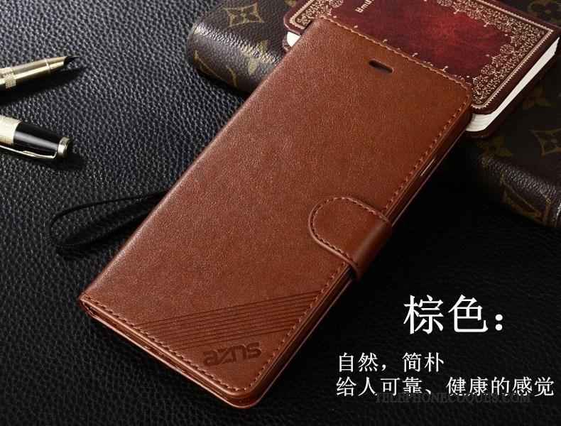 Coque Pour Huawei P20 Lite Tout Compris Fluide Doux Protection Incassable De Téléphone Étui