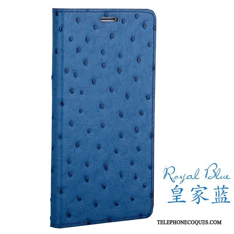 Coque Pour Huawei P8 Housse De Téléphone Étui Haute Téléphone Portable Protection