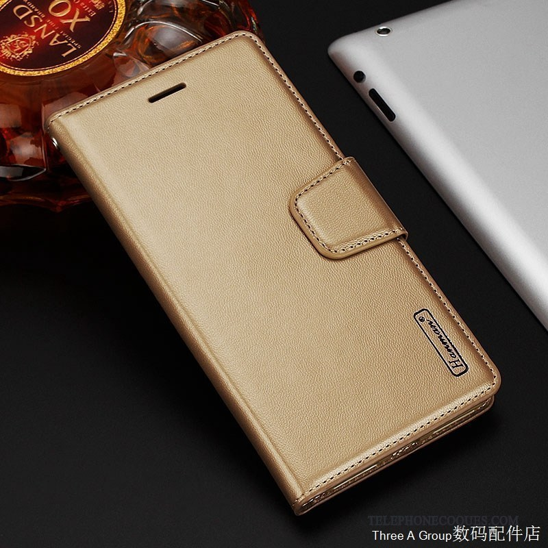 Coque Pour Lg V20 Carte Silicone Fluide Doux Rose Nouveau Téléphone Portable