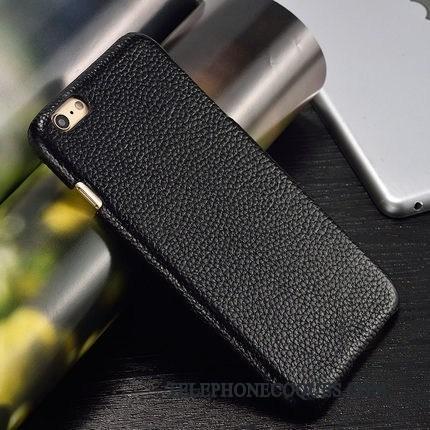 Coque Pour Moto E4 Noir Étui Couvercle Arrière Protection De Téléphone