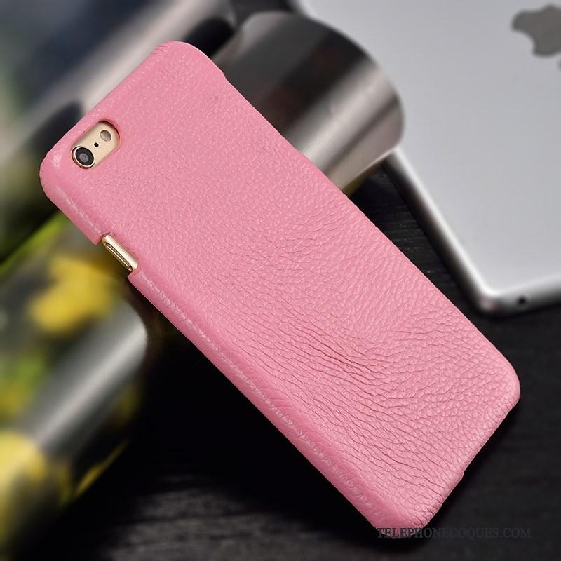 Coque Pour Samsung Galaxy A7 2016 De Téléphone Protection Étoile Téléphone Portable Cuir Véritable Incassable
