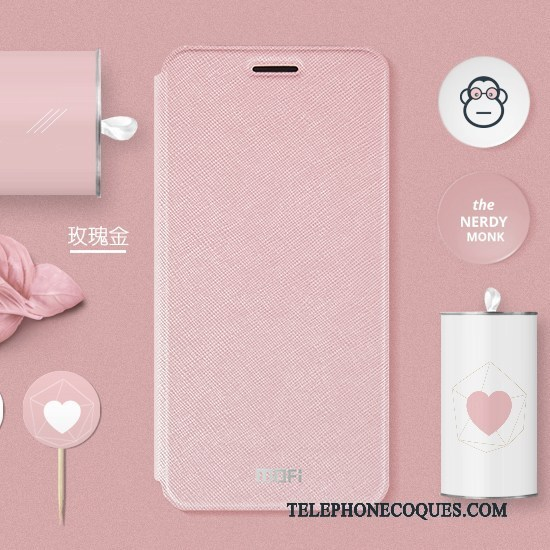 Coque Pour Samsung Galaxy A9 Étui En Cuir Incassable Housse Protection De Téléphone Silicone