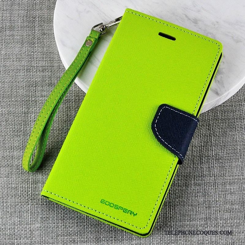 Coque Pour Samsung Galaxy A9 De Téléphone Haute Étui En Cuir Clamshell Étoile Protection