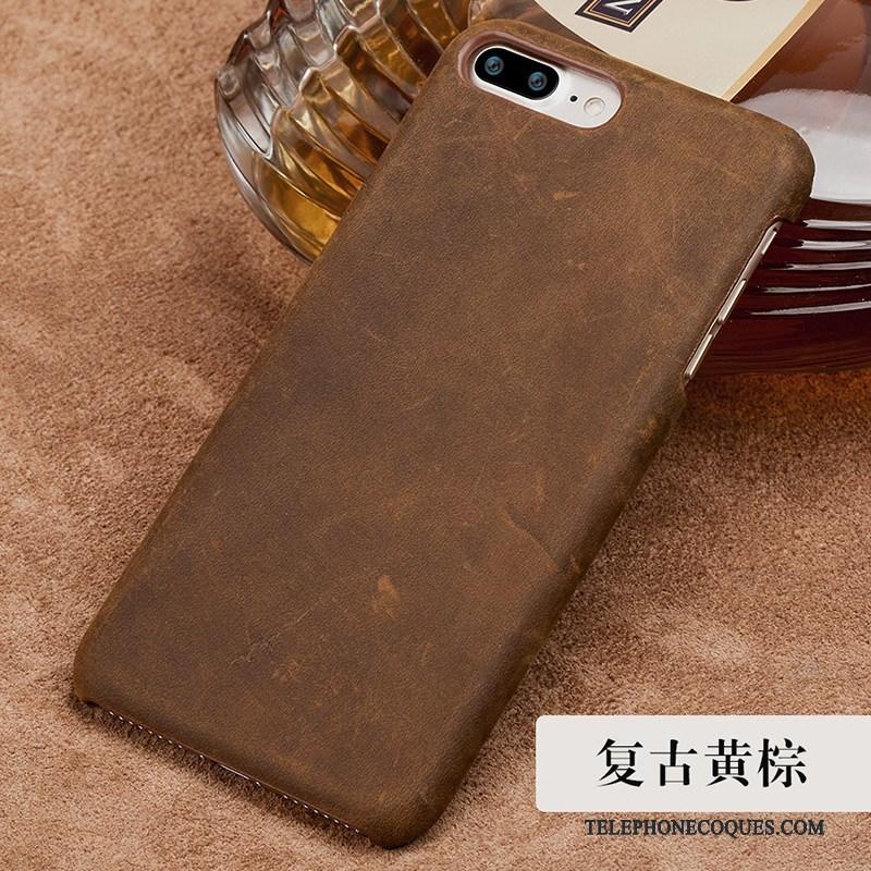 Coque Pour Samsung Galaxy J5 2017 Incassable Étui En Cuir Difficile Boucle Vintage Anneau