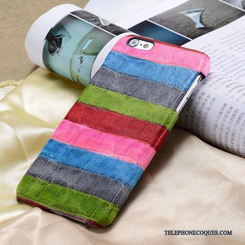 Coque Pour Sony Xperia T2 Étui Incassable Camouflage Étui En Cuir Téléphone Portable