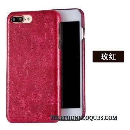 Coque Pour Sony Xperia Xa2 Créatif Luxe Étui De Téléphone Protection Cuir Véritable