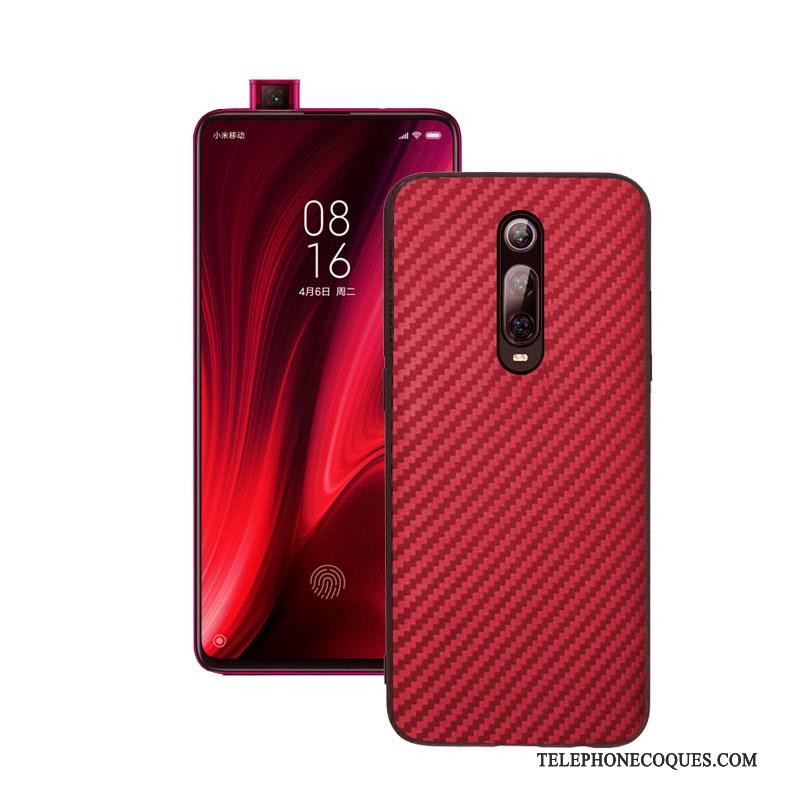 Coque Pour Xiaomi Mi 9t Incassable Tout Compris Petit Étui De Téléphone Téléphone Portable