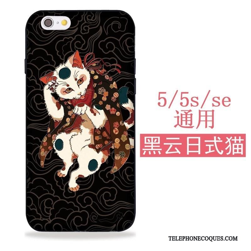 coque iphone 5 japon