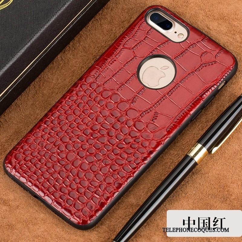 coque iphone 7 plus elegant