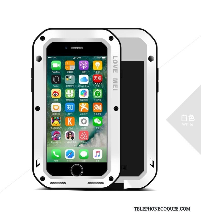 coque indestructible iphone 8 plus