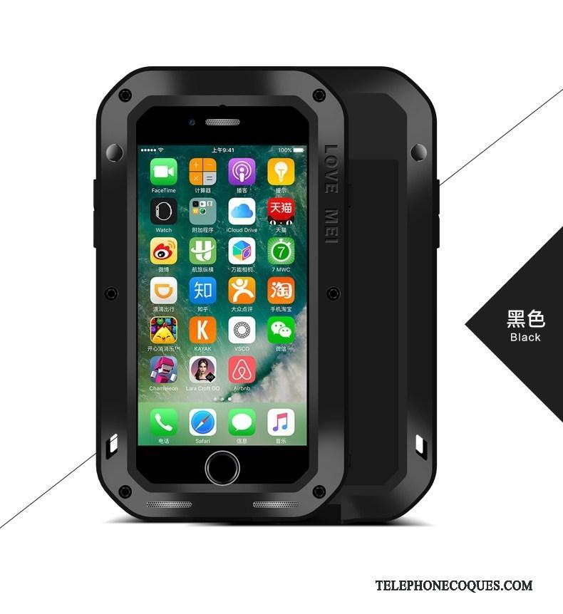 coque iphone 8 outdoor