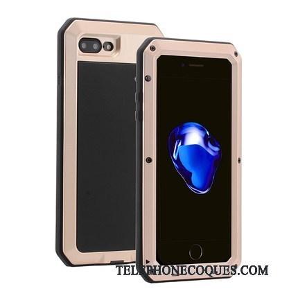 coque iphone 8 plus ol