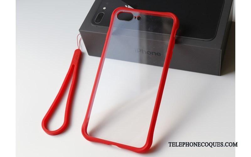 iphone 8 plus coque tissu