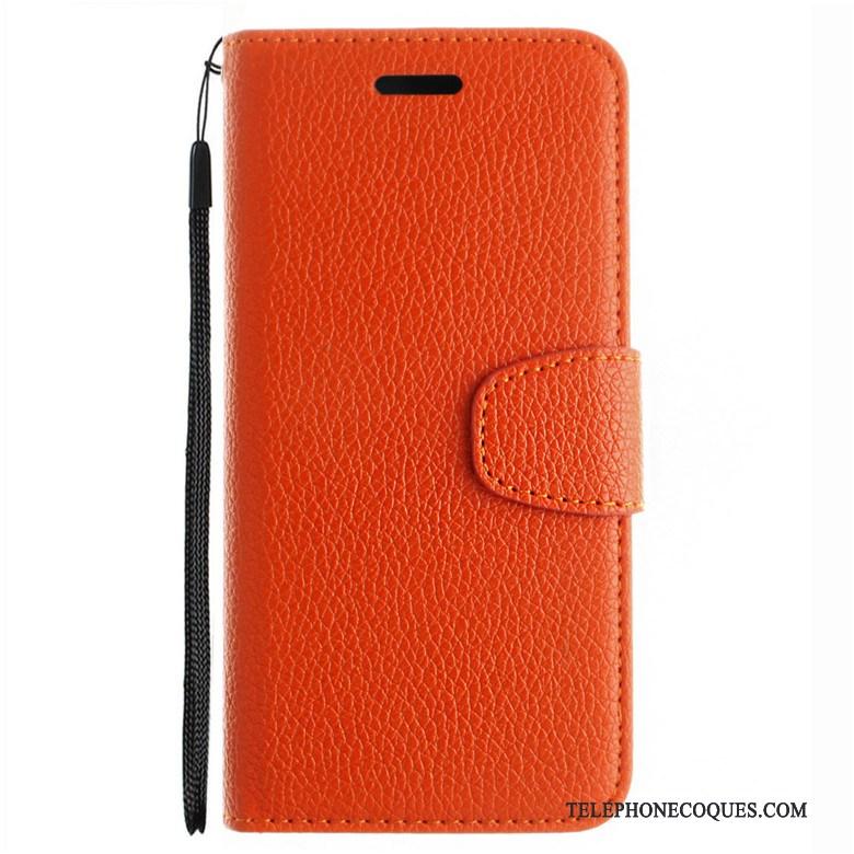 Coque Pour iPhone Se 2020 Silicone Protection Simple Tout Compris Incassable Étui En Cuir