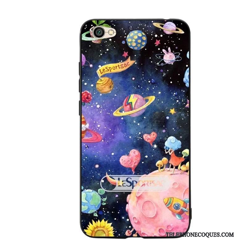 coque galaxy 5a