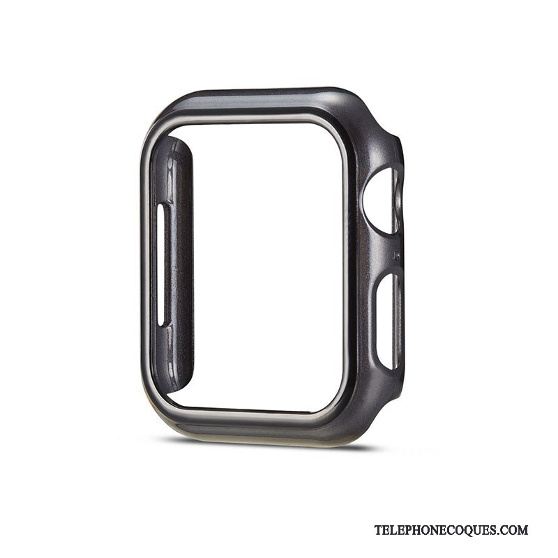 Coque Pour Apple Watch Series 2 Authentique Protection Border Accessoires Étui