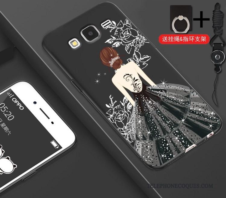 coque telephone portable samsung j3 2016