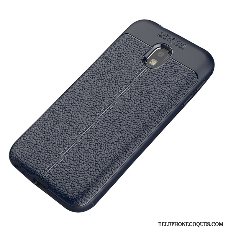 coque incassable samsung j3 2017