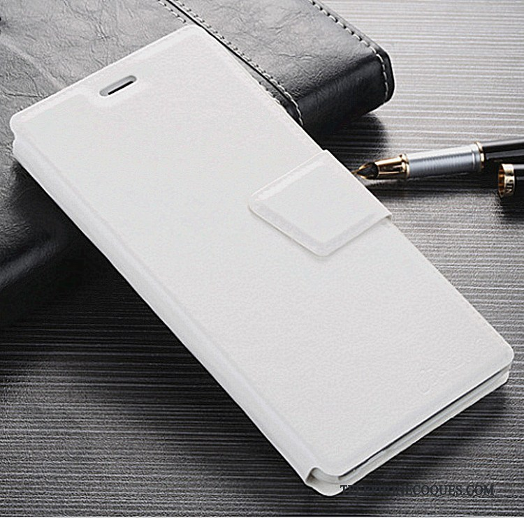 coque telephone galaxy note 3