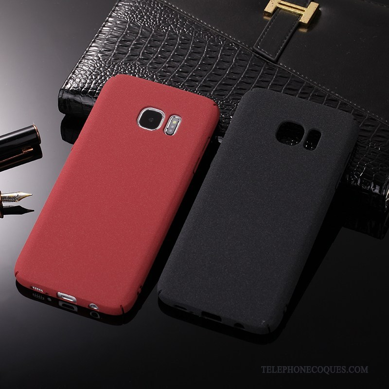 coque incassable samsung galaxy s6