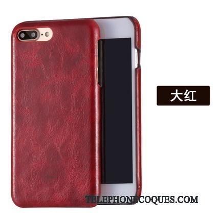 Coque Pour Sony Xperia M5 Dual Rouge Vintage Créatif Protection Difficile  Étui 79b7855ec96