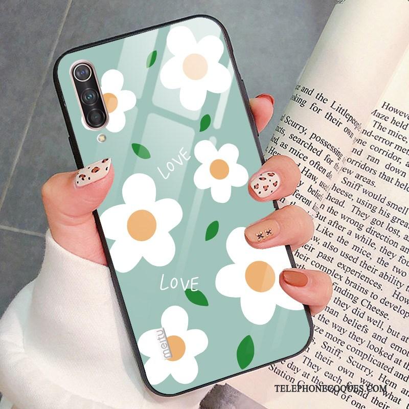 Coque Pour Xiaomi Mi 9 Se Coque De Téléphone Modèle Petit Étui Tout Compris