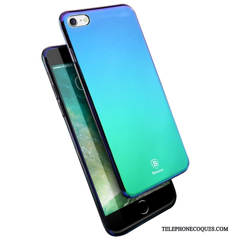 coque tendance iphone 6