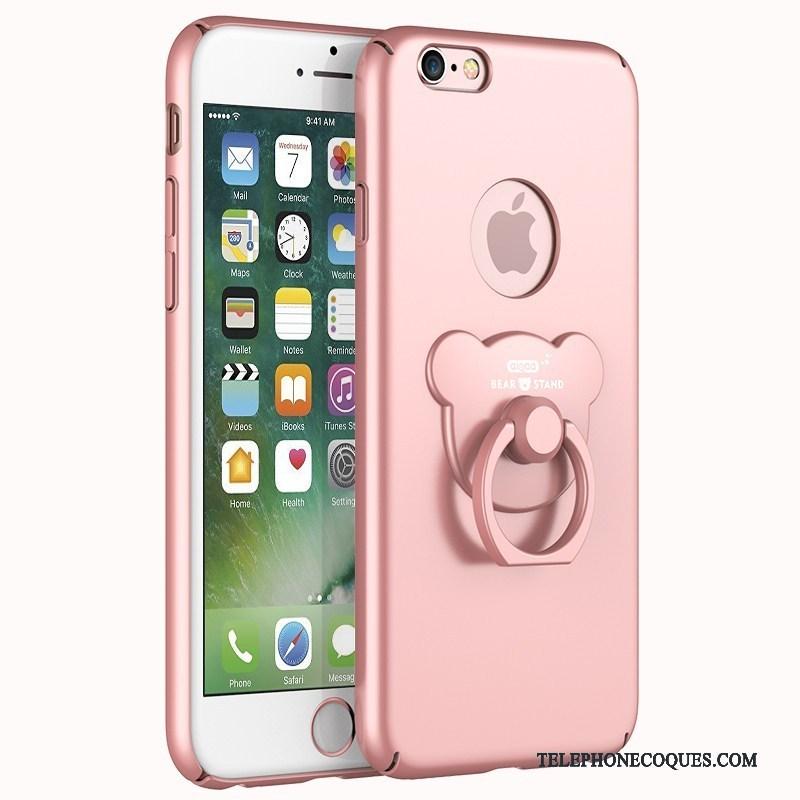 coque protectrice iphone 6 plus
