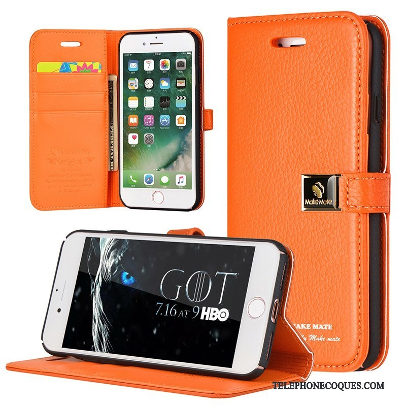 coque got iphone 7
