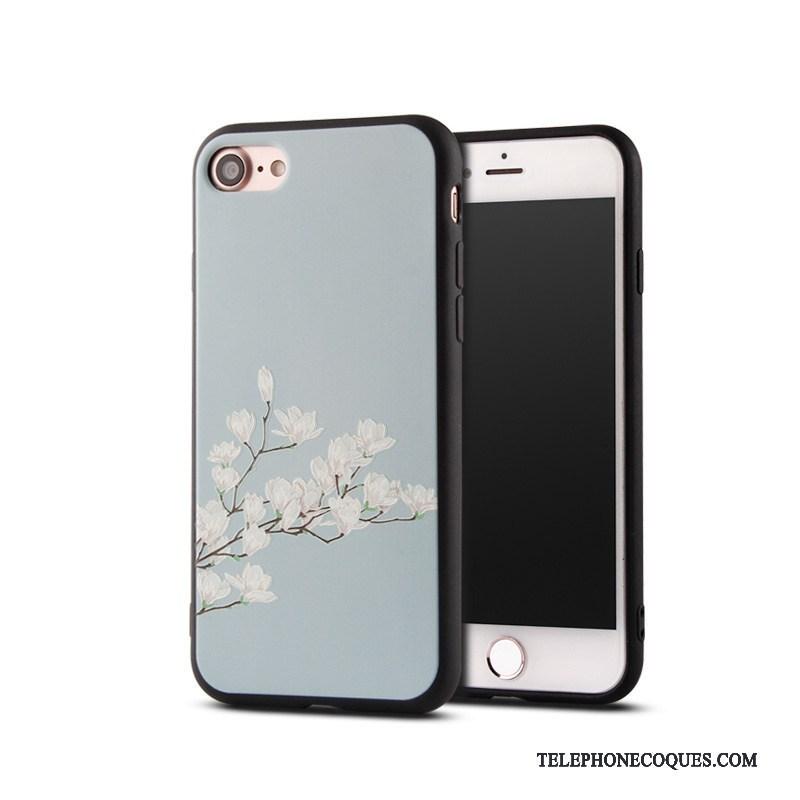 iphone 7 coque clair