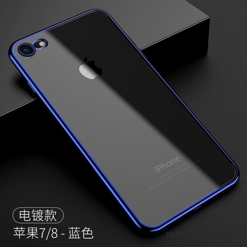 iphone 7 coque incassable