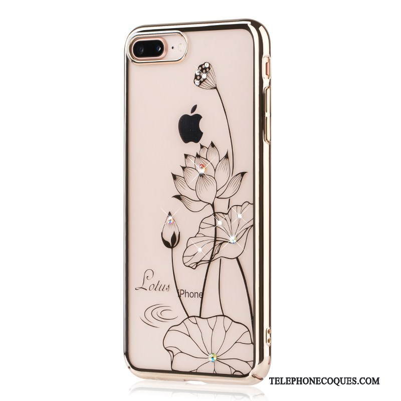 coques pour iphone 8