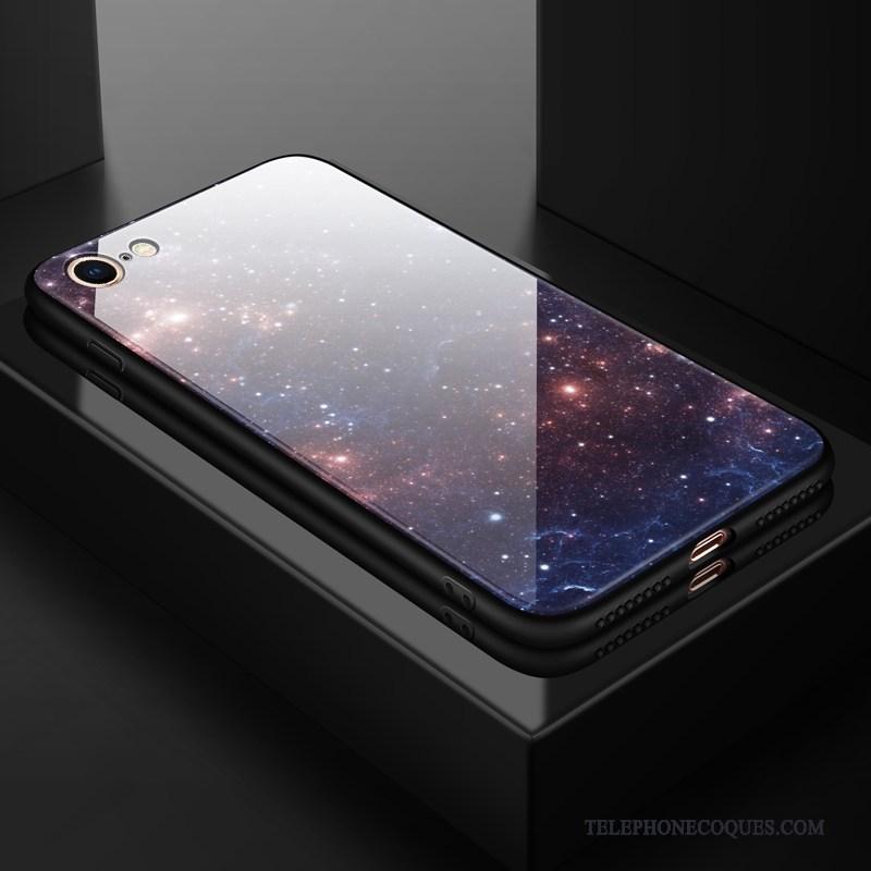 coque iphone 8 plus ciel