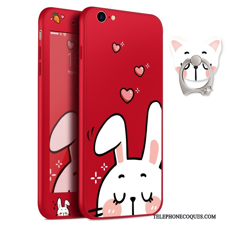 coque iphone 8 plus dessin