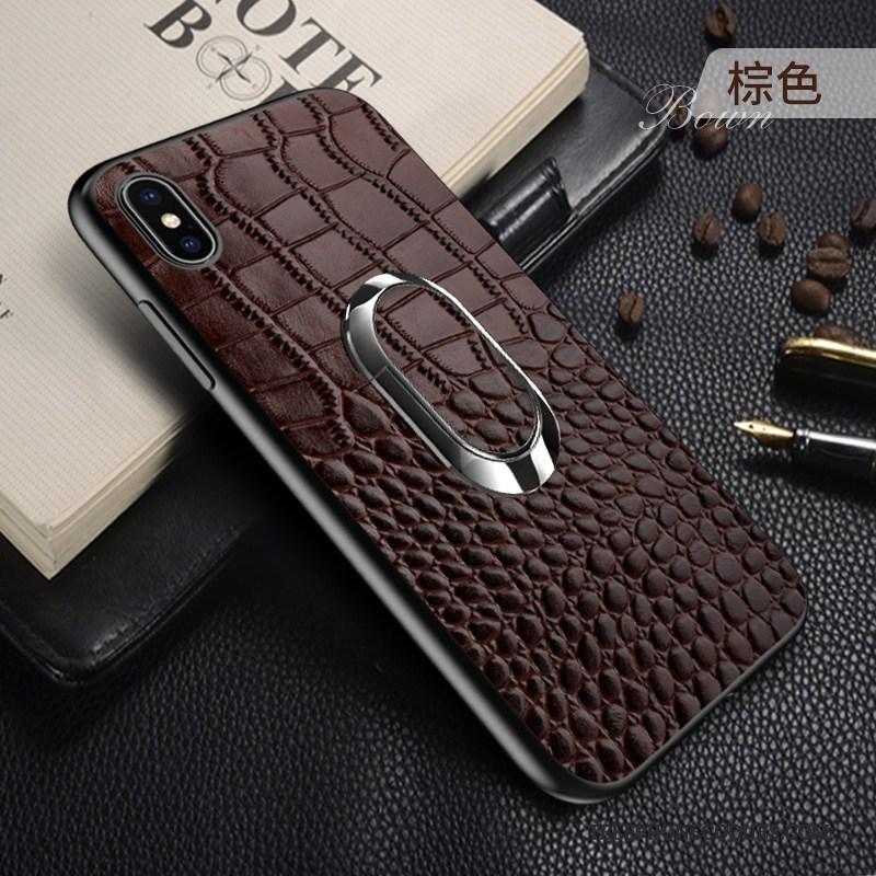 coque de luxe pour iphone xs max
