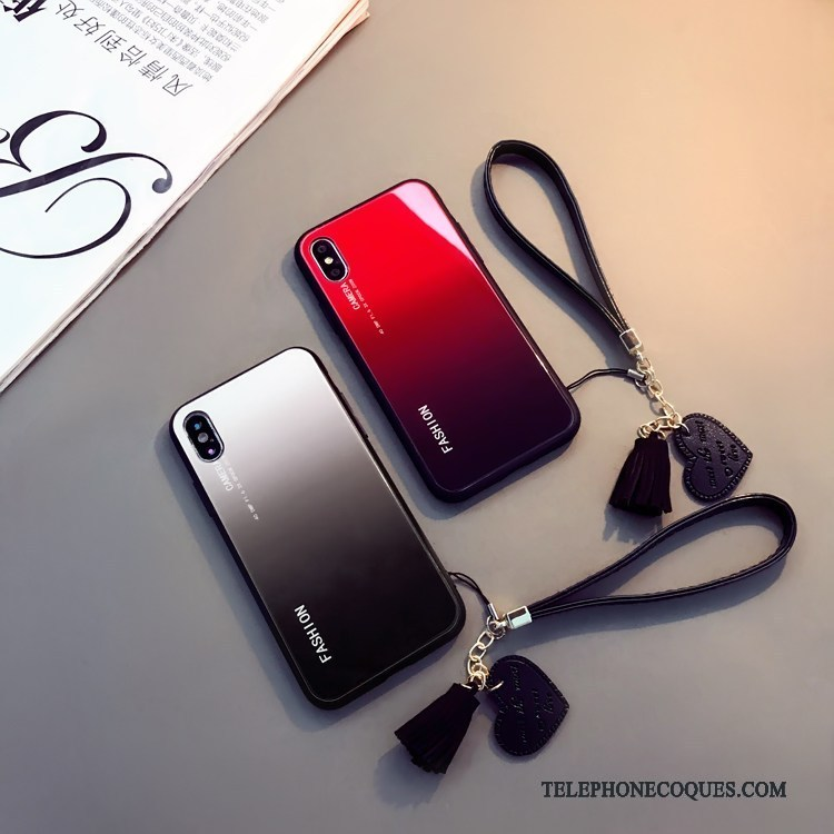 coque iphone xs tendance